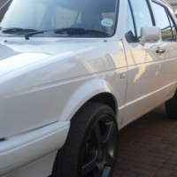 Very clean and well looked afther 1.4 i v.w golf a must see