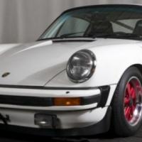 Porsche 911 any condtion