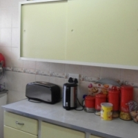 Very Spacious One Bedroom Apartment for Sale in Kempton Park