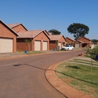 Special Deals on Houses in Pretoria North