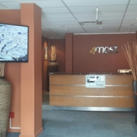 882m², OFFICES TO LET, ROUTE 21, IRENE