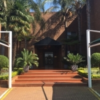 PRIME OFFICES SPACE TO LET IN HIGHVELD TECHNO PARK, CENTRUION!