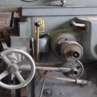 Heavy Duty Engineering Machinery for sale by Owner URGENT