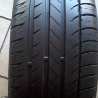 MICHELIN 205 50 17 on excellent condition 80% tread.