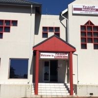 PRIME OFFICES SPACE TO LET IN Centurion.