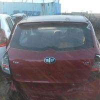 Faw V2 hatch back, parts for sale 0825611370