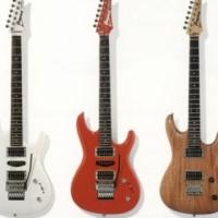 Beginner Guitar Lessons Moot (Rietfontein, Waverley, Queenswood)