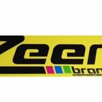 Zeem Branding