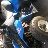 quad 100cc