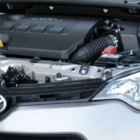 Toyota specialists in Crawford  Athlone