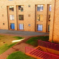On Auction - 5 x Student Flats in Potchefstroom