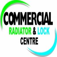 honda CRV 3 radiators for sale