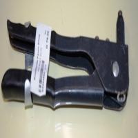 Pop Rivet Gun S020356A #Rosettenvillepawnshop