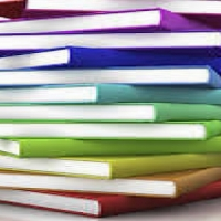 PHD Dissertations Guidelines
