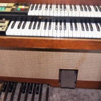 Used musical instruments for sale in johannesburg junk for Yamaha 88 key digital piano costco