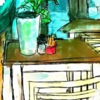 Coffee Shop and Deli Pretoria