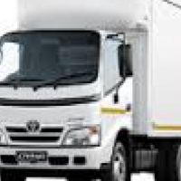 Mini furniture removals - Themba 0842752031