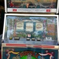 Home use slot machines pull tab gambling games