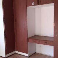 Big Neat Room to rent in 3 bedroom house in Gezina