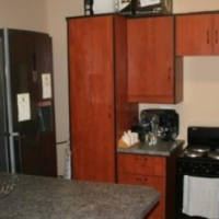 1 Bedroom Flat to let in Wolmer