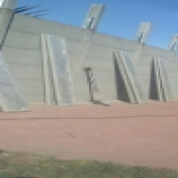 Best Vibracrete Walls