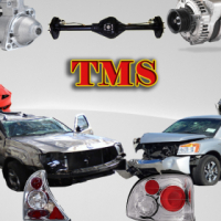 Spares - Visit us or call
