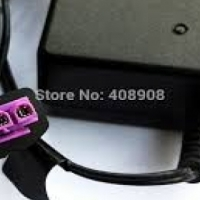 HP Printer Power Adapter/Cable