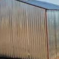 steel huts, zozo huts, stite store rooms, site toilet and tool s sheds 0619318974