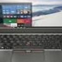 X250 I7-5600U 8GB 1TB NO DVD 12.5 3G WIN10 P64