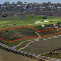 WE REQUIRE 5-10 HECTARES ZONED FOR RESIDENTIAL AROUND DURBANVILLE,
