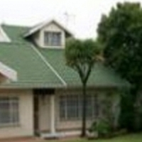 Large room in a house.For rent.Edleen kempton park