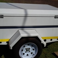 We LOAN Cash against ALL Trailers from CAMPING to BIKING!!