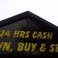 WE PAWN CARS AND MOTOR BIKE FOR CASH !