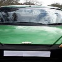 2008 Chevy Spark (800) Hatchback