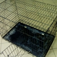 Bird Cage for R850/onco