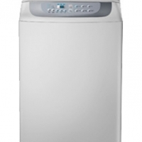 We buy good condition WASHING MACHINES for instant CASH !