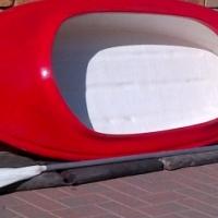 Canoe for R950