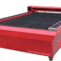 Laser cutter 1325 1.3mx2.5m