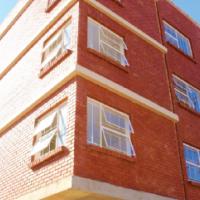 FATIMA TOWERS - 2 BEDROOM SUITE LUXURY APARTMENTS