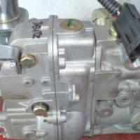 Deutz 3 & 6 cylinder injection pumps.