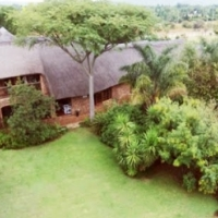 4-STAR LUXURY GUESTHOUSE  FOR SALE, RUIMSIG, GAUTENG