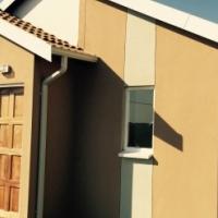 ROSSLYN GARDENS houses in PRETORIA