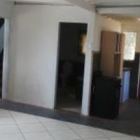 Bon Accord 3 bedroom Town House
