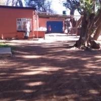 3 Slaapkamer huis te huur in Polokwane