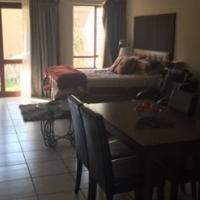 batchelor apartment available at lonehill(Sunset boulevard)