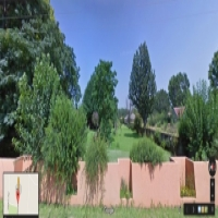 Henley on Klip - Vacant Land For Sale - R 330,000 - 3965 sq meters
