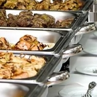 Catering services- For all types of Functions & Oc