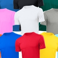 BRANDED AND WHOLESALE CLOTHING & PROMOTIONAL ITEMS