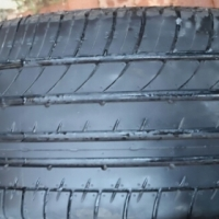 2 x235/35/19 tyres for sale