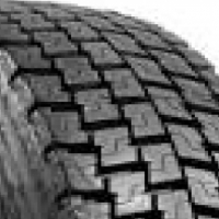 Retreaded Truck Tyres For Sale